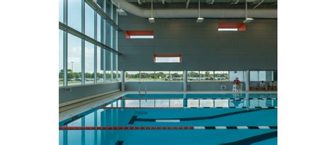DKA_Architects_Moraine Valley Community College_Health ...