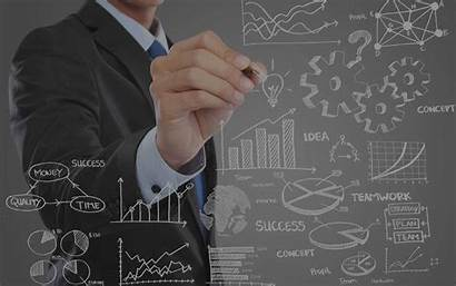 Process Analysis Business Experience Mega Customer Header