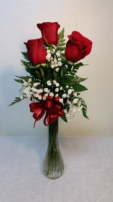 yesterdays tomorrows flowers  gifts  florist
