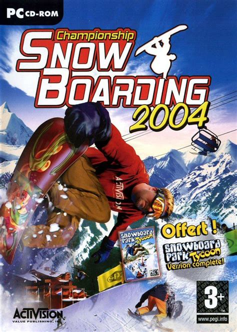 Top Rated Pc Games Of 2004 Free Programs Utilities And