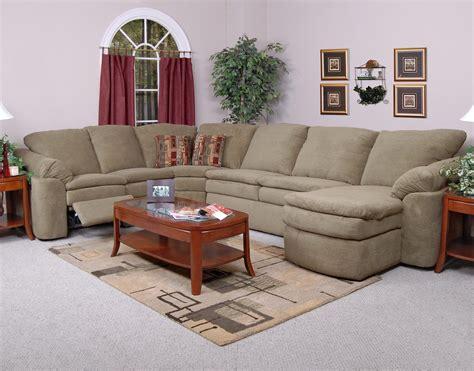 england sectional sofa reviews england furniture sectional sofa england furniture fabric