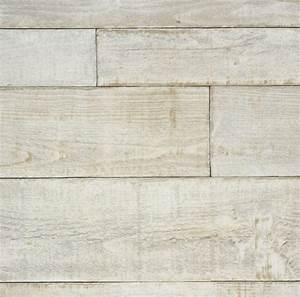 Pvc Boden 5m : gerflor primetex concept playa white pvc boden holzoptik weiss gerflor primetex concept ~ Frokenaadalensverden.com Haus und Dekorationen