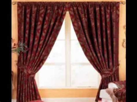 curtain design for home interiors curtain designs
