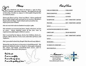 related keywords suggestions for obituary template With free downloadable obituary templates