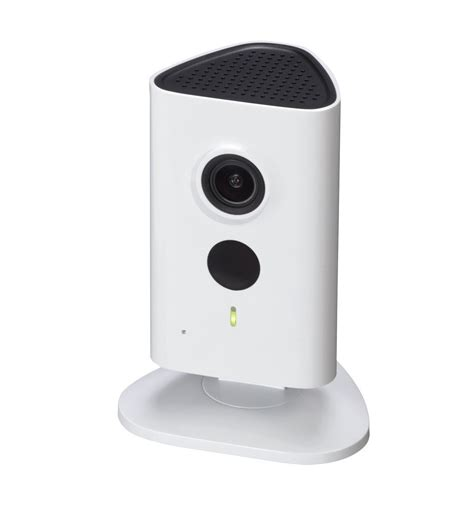 dahua easyip ipc   mp hd wifi network camera