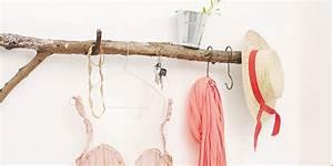 Dübel Aus Der Wand : diy ~ Eleganceandgraceweddings.com Haus und Dekorationen