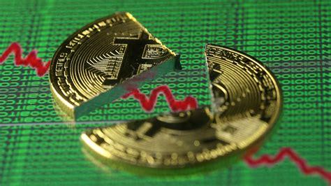 Disfruta de transacciones con comisiones bajas y más de 350 formas de pago. El bitcoin en caída libre: ¿con el precio más bajo en un año, conviene comprar o hay que vender ...