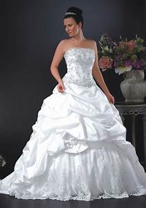 Average price of wedding dress in uk wedding dresses in for Average wedding dress price