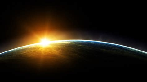 Images Of Earth From Space Earth From Space Photos And Wallpapers Earth