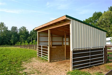 Run In Shed For Horses by Shelters Stalls Vs Run In Sheds Welcome To
