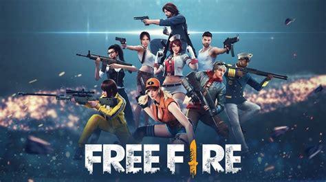 Free fire is the ultimate survival shooter game available on mobile. Free Fire actualiza su versión y tendrá más opciones de ...