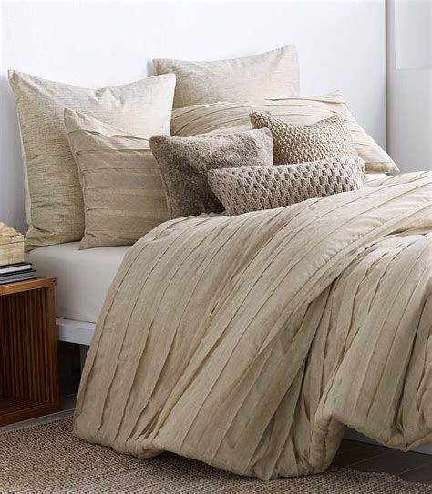 Neutral Bed Covers by Your Room In Neutral Layers Of Soft Gauzy Heaven