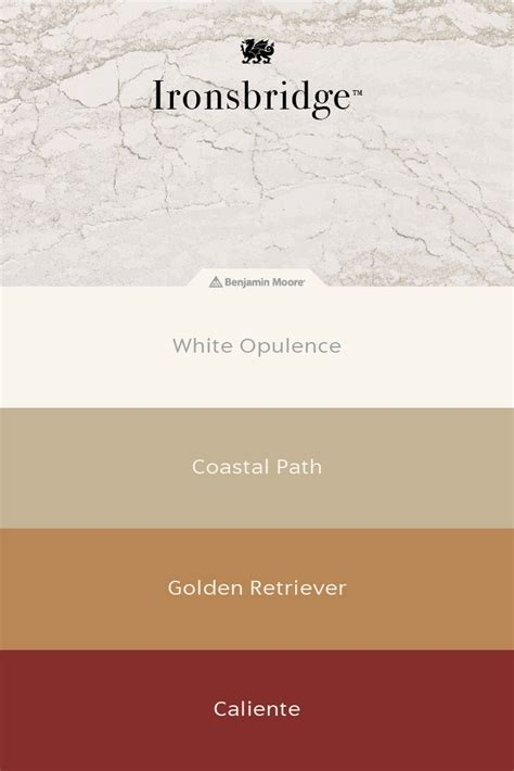 gold beige and cream paint colors from benjamin moore