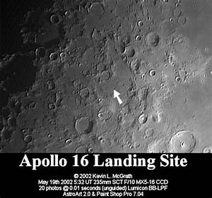 Pin Apollo16 on Pinterest
