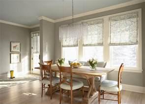 kitchen backsplash mirror farmhouse interior paint colors dining room traditional