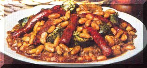 cuisine juive tunisienne tout sur la nourriture des juifs de tunisie recettes