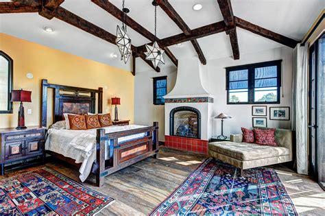 Bedroom Design by 18 Captivating Mediterranean Bedroom Designs You Won T