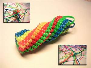 90 best images about Boondoggle / Lanyards on Pinterest ...