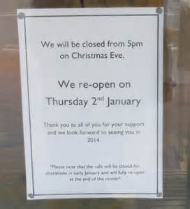 why is the pier pavilion closed ask winter visitors penarth daily news