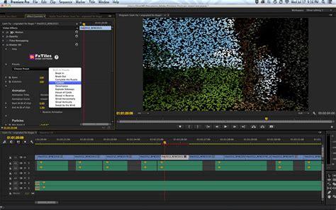 Adobe Premiere Pro Cc « Digitalfilms
