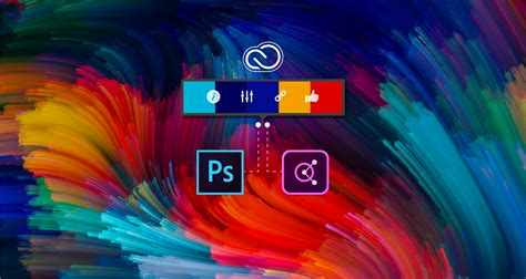 adobe colors learn how to use the adobe color themes extension in