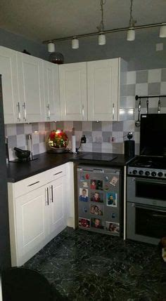 plastic kitchen cabinet transform cupboard and drawer fronts with d c fix 174 sticky 1538
