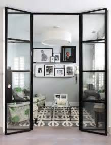 kitchen ideas ealing what are your thoughts on crittall style windows
