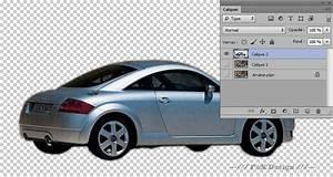 Estimation Véhicule D Occasion : estimation argus auto estimation cote voiture estimation voiture en ligne cotation gratuite d ~ Medecine-chirurgie-esthetiques.com Avis de Voitures