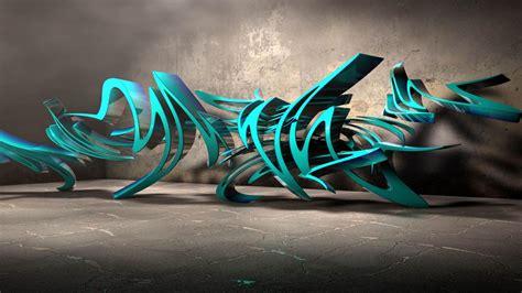 Graffiti Online Wall : Hd Graffiti Desktop Wallpapers