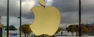 Mannheim Nach Freiburg : apple stores apple will angeblich nach n rnberg mannheim und freiburg ~ Markanthonyermac.com Haus und Dekorationen