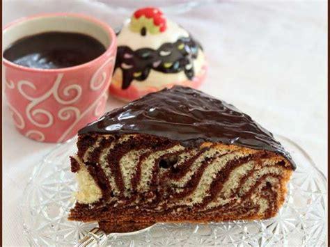 la cuisine de djouza recettes de gâteaux et gâteau d 39 anniversaire 19