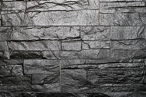 Schwarzer Granit Qm Preis : schwarzer granit stockfoto bild von granit steine beschaffenheit 6053246 ~ Markanthonyermac.com Haus und Dekorationen