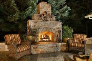 menards kitchen islands outdoor fireplace designs and diy ideas how to