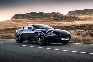 Nouvelle Aston Martin : nouvelle aston martin db11 amr actualit automobile motorlegend ~ Maxctalentgroup.com Avis de Voitures