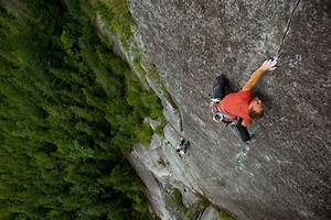 How To Get Grades Up Off Route 7 Climbing Links From Around The Web Climbing