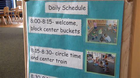 supporting  communication  children  preschool
