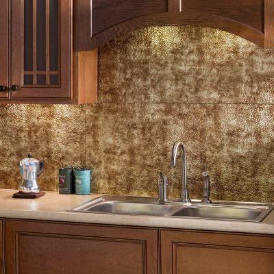 thermoplastic panels kitchen backsplash fasade 24 in x 18 in hammered pvc decorative backsplash 6095