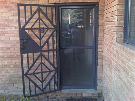 front door security door security front door security features