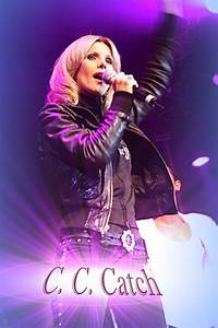 C.C.Catch - C.C.Catch Fan Art (13885777) - Fanpop
