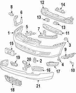 Mitsubishi Outlander Interior Parts Diagram  Mitsubishi  Auto Wiring Diagram