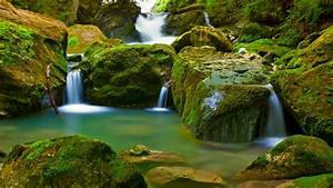 hd, 3d, waterfall, hd, wallpapers, 1920x1080, -, cool, wallpapers, -, hd, wallpapers