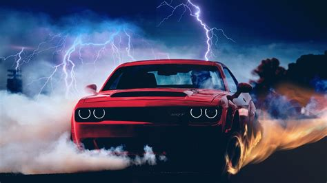 Dodge Backgrounds by 2018 Dodge Wallpaper 2019 Live Wallpaper Hd