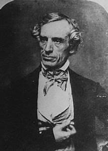 Daguerreotype - Simple English Wikipedia, the free ...