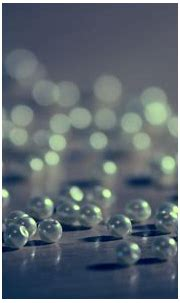Pearl background ·① Download free amazing High Resolution ...