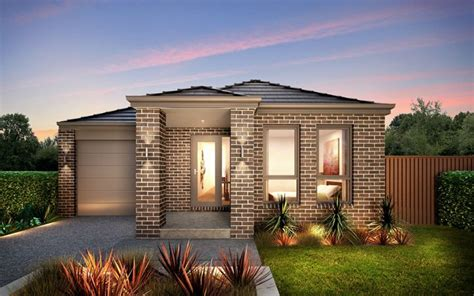 New home designs latest : Small modern homes exterior views