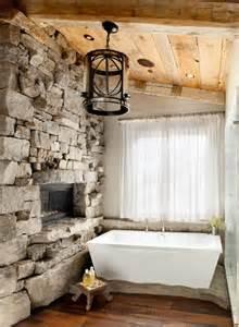 rustic bathroom design 15 rustic bathroom designs you will