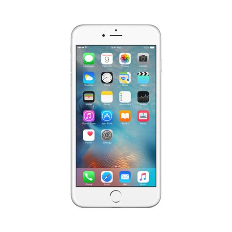 screen for iphone 6 plus image gallery iphone 6 screen