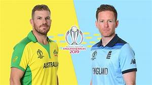 CWC19: Clash of styles on world cricket's biggest stage ...