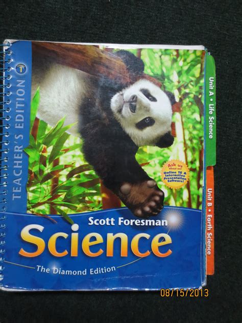 science book  grade  heavenlybellsorg
