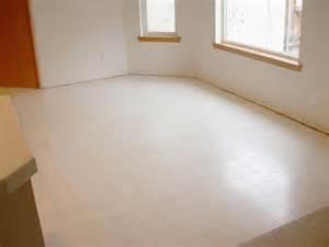 vinyl floor covering the trends of floors